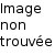 Terrasse Sauna - monté équipé - occasion