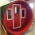 Tonneau Sauna 250 (FULL)